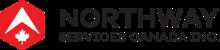 Northway Services Canada Logo